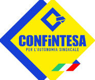 Confintesa logo