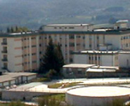 Ospedale Soveria Mannelli10