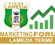 Vigor Lamezia marketing forum